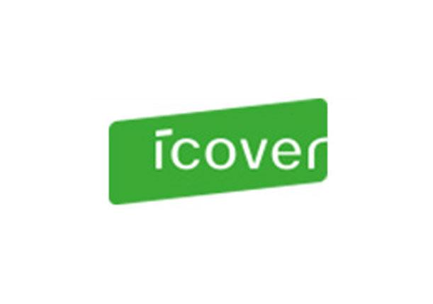 icover<br />(アイカバー)