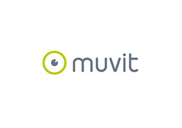 muvit<br />(ムービット)